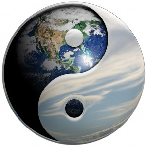yin_yang_sky_earth__illustration